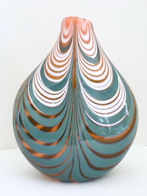 Glass Bowls Vases